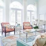 Living-room-2-BC